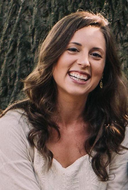 Elisa rocks RDN nutrition for autism